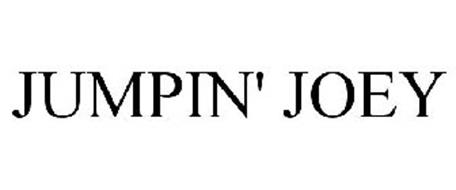 JUMPIN' JOEY
