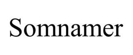 SOMNAMER