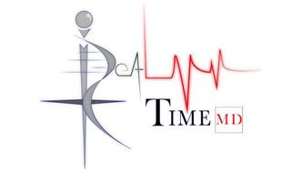 REAL TIME MD
