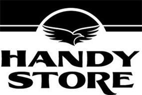 HANDY STORE