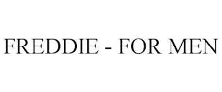 FREDDIE - FOR MEN