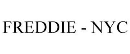 FREDDIE - NYC