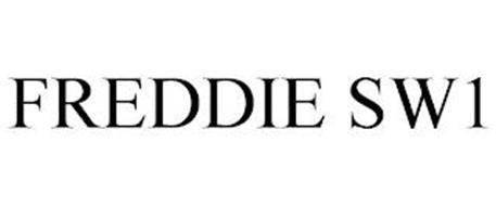 FREDDIE SW1