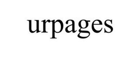 URPAGES