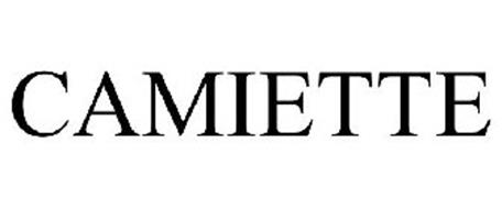 CAMIETTE