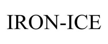 IRON-ICE