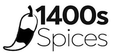 1044S SPICES