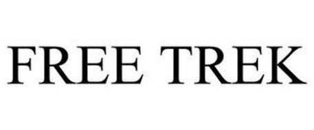 FREE TREK