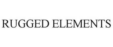RUGGED ELEMENTS