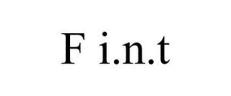F I.N.T