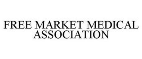 FREE MARKET MEDICAL ASSOCIATION
