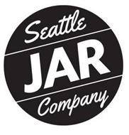 SEATTLE JAR COMPANY
