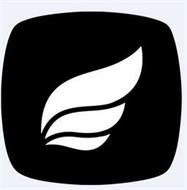 Free Stream Media Corporation