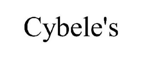 CYBELE'S