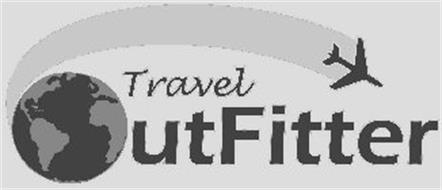TRAVEL OUTFITTER