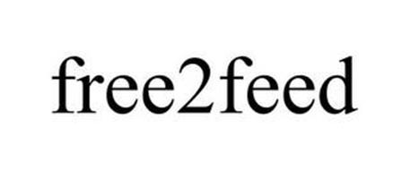 FREE2FEED