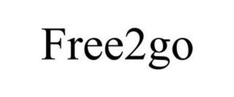 FREE2GO