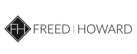 FH FREED | HOWARD