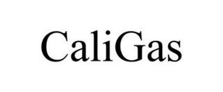 CALIGAS