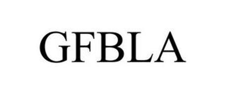 GFBLA