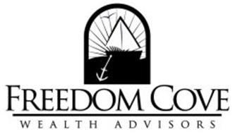 FREEDOM COVE WEALTH ADVISORS