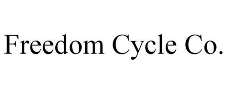 FREEDOM CYCLE CO.