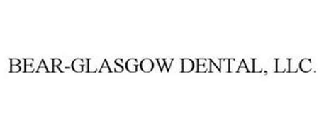 BEAR-GLASGOW DENTAL, LLC.