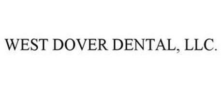 WEST DOVER DENTAL, LLC.