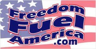FREEDOM FUEL AMERICA.COM