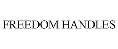 FREEDOM HANDLES