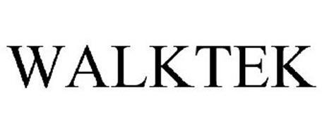 WALKTEK