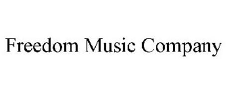 FREEDOM MUSIC COMPANY