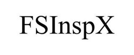 FSINSPX