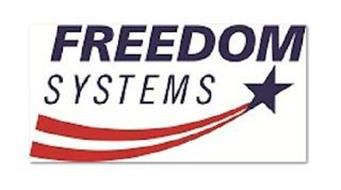 FREEDOM SYSTEMS