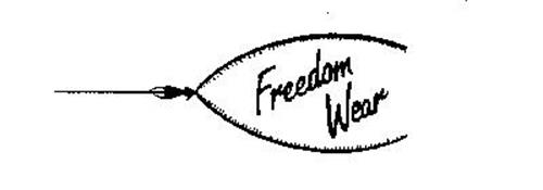 FREEDOM WEAR