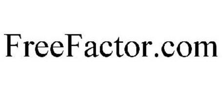 FREEFACTOR.COM