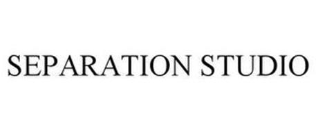 SEPARATION STUDIO