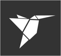 Freelancer Technology Pty Ltd