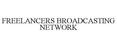 FREELANCERS BROADCASTING NETWORK