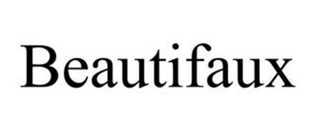 BEAUTIFAUX