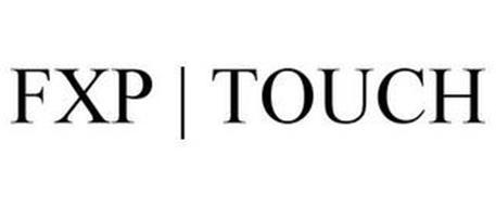 FXP | TOUCH