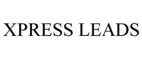 XPRESS LEADS