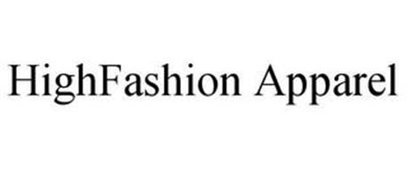 HIGHFASHION APPAREL