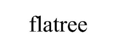 FLATREE