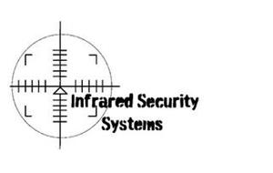 INFRARED SECURITY SYSTEMS