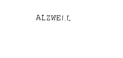 ALZWELL