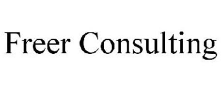 FREER CONSULTING