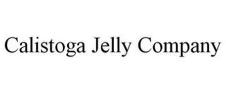 CALISTOGA JELLY COMPANY