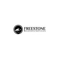 FREESTONE RECOVERY SERVICES