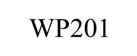 WP201